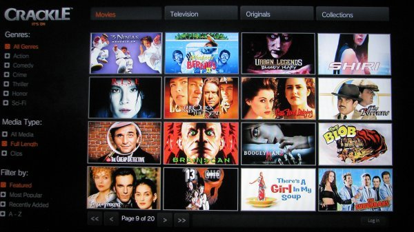 Watch Movies Online Free | Free Movies Online | Stream