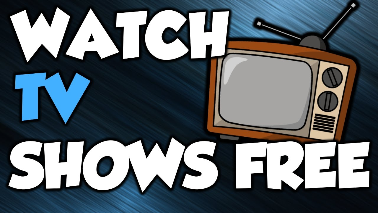 Watch Series Online | Series Online | Watch Tv Shows Online Free