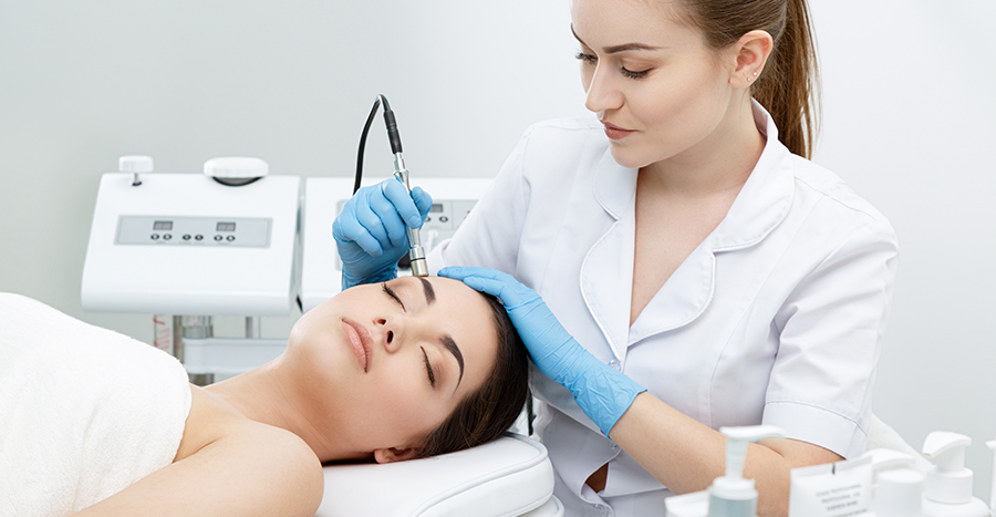 What Do You Need To Know About Your Medical Spa? - The Vistek