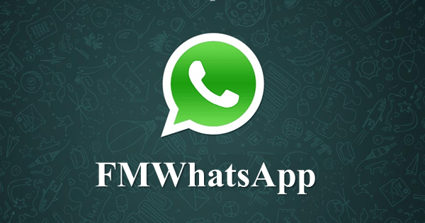 Image result for FM Whatsapp