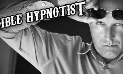 What if hypnosis could help you with a health-related issue?