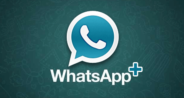 Download Whatsapp Plus Apk For Android The Vistek