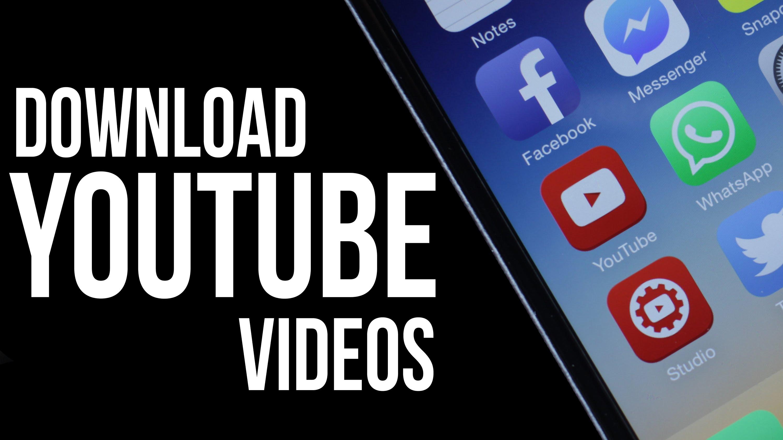 download youtube watcher