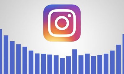 Diving Deep into Interactions and Insights with Instagram Activity Analytics and get more views