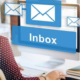 How to Increase Your Email Response Rate?