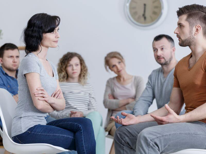 The role of counseling and its benefit of college students