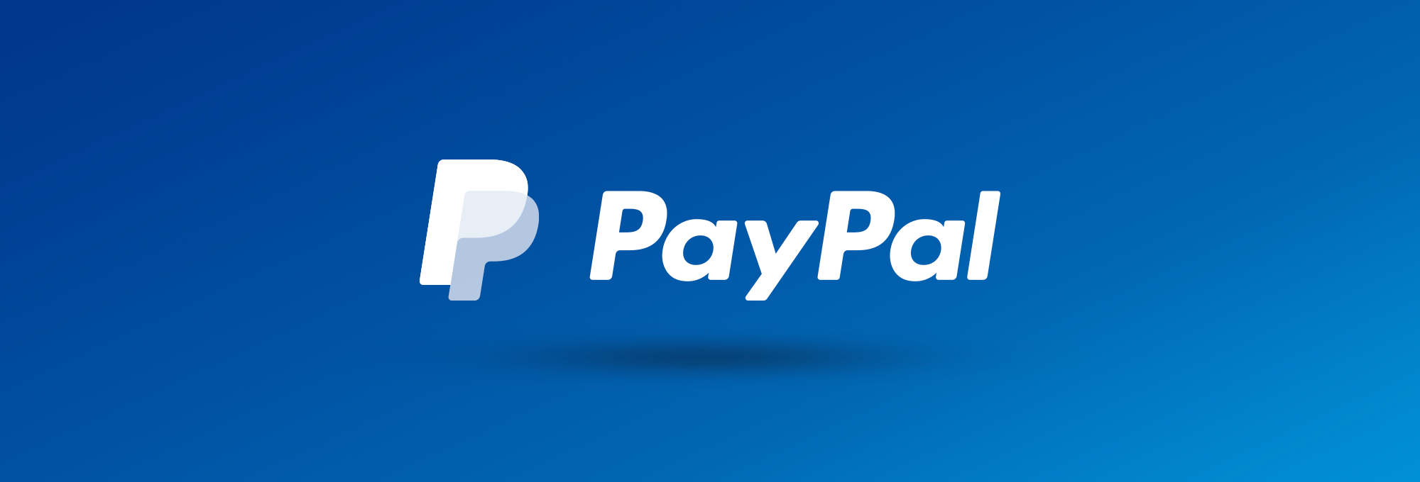 PayPal to Cater Wider Credit Customers with Easy Payments Options