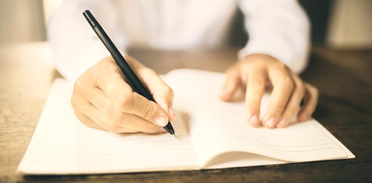 Guide to Write a Perfect Essay for UK Students