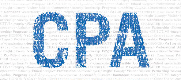 Tips for Passing Your Exam to Become a CPA