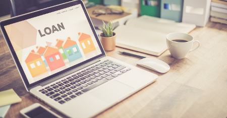 Compare loans: what, where and how to compare them