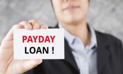 The Risks of Payday Loan Alternatives: Are They Any Better?