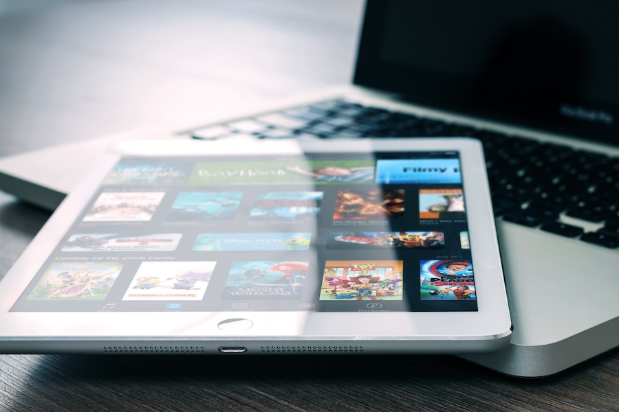 7 reasons to start a digital subscription for your magazine