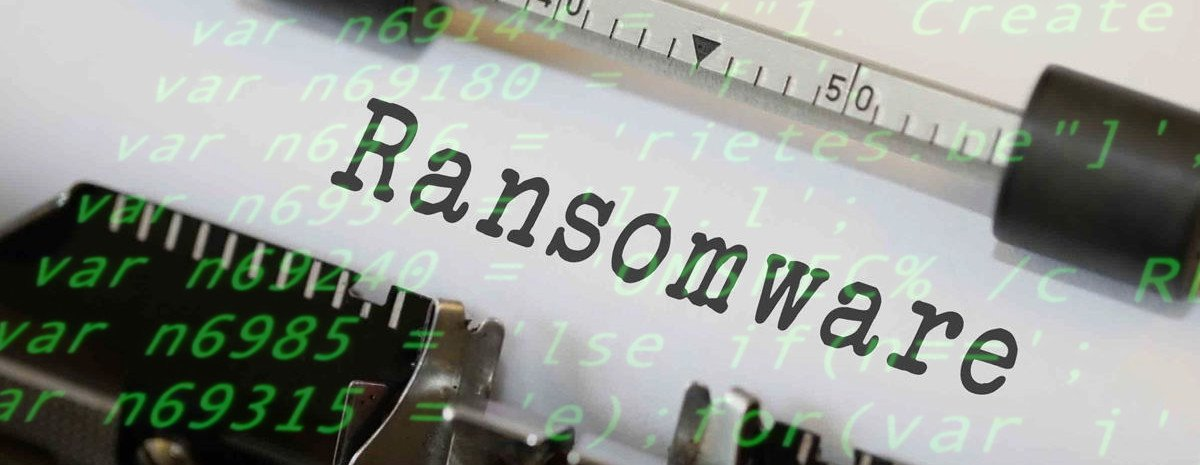 How Do You Get Ransomware and How to Protect Yourself