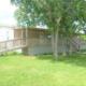 mobile home insurance Oklahoma