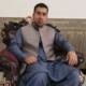 Mazhar Hassan